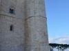 Apulien-Castel-del-Monte-Paolo-Gianfelici (13)
