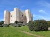 Apulien-Castel-del-Monte-Paolo-Gianfelici (14)