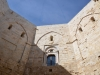 Apulien-Castel-del-Monte-Paolo-Gianfelici (17)