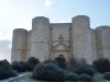 Apulien-Castel-del-Monte-Paolo-Gianfelici (5)