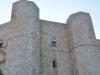 Apulien-Castel-del-Monte-Paolo-Gianfelici (8)