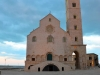 Apulien-Trani-Paolo-Gianfelici (9)