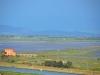 castiglione-pescaia-foto-tidpress-17
