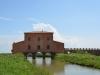 castiglione-pescaia-foto-tidpress-5