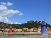 castiglione-pescaia-foto-tidpress-7