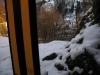 Centovalli-Foto-TiDPress (10)