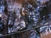 Centovalli-Foto-TiDPress (2)