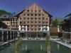 Andermatt-Chedi (1)