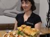 Chiancheria-Gourmet-TiDPress (2)