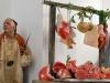 Chiancheria-Gourmet-TiDPress (6)