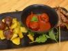 Chiancheria-Gourmet-TiDPress (7)