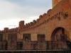 Cittadella-Foto-TiDPress (2)