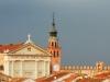 Cittadella-Foto-TiDPress (4)