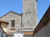 cividale-foto-tidpress-2