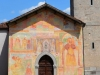 cividale-foto-tidpress-8