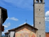 cividale-foto-tidpress-9