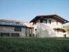 Borgo-Basino-Foto-Valerio-Magini-TiDPress (3)