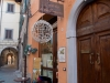 Osteria-ViaZanetti-Foto-Valerio-Magini-TiDPress (7)