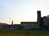 conegliano-prosecco-foto-paolo-gianfelici-17