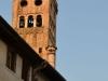 conegliano-prosecco-foto-paolo-gianfelici-21