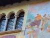 conegliano-prosecco-foto-paolo-gianfelici-7