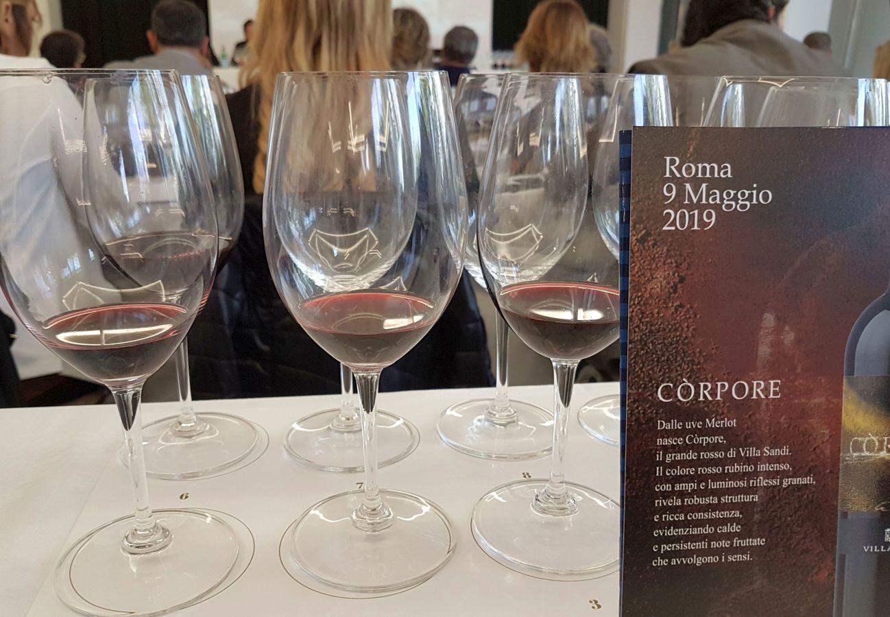 Corpore-Wein-TiDPress (1)