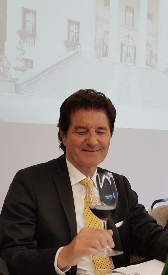 Giancarlo-Moretti-Polegato-TiDPress (2)