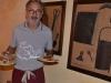 Cortona-Pane-e-vino-TiDPress (7)