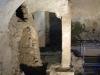 Rom-Crypta-Balbi-Foto-TiDPress (4)