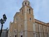 Lucera-Puglia (1)