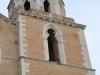 Lucera-Puglia (2)