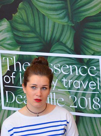 Deauville-Traveller-Made-2018