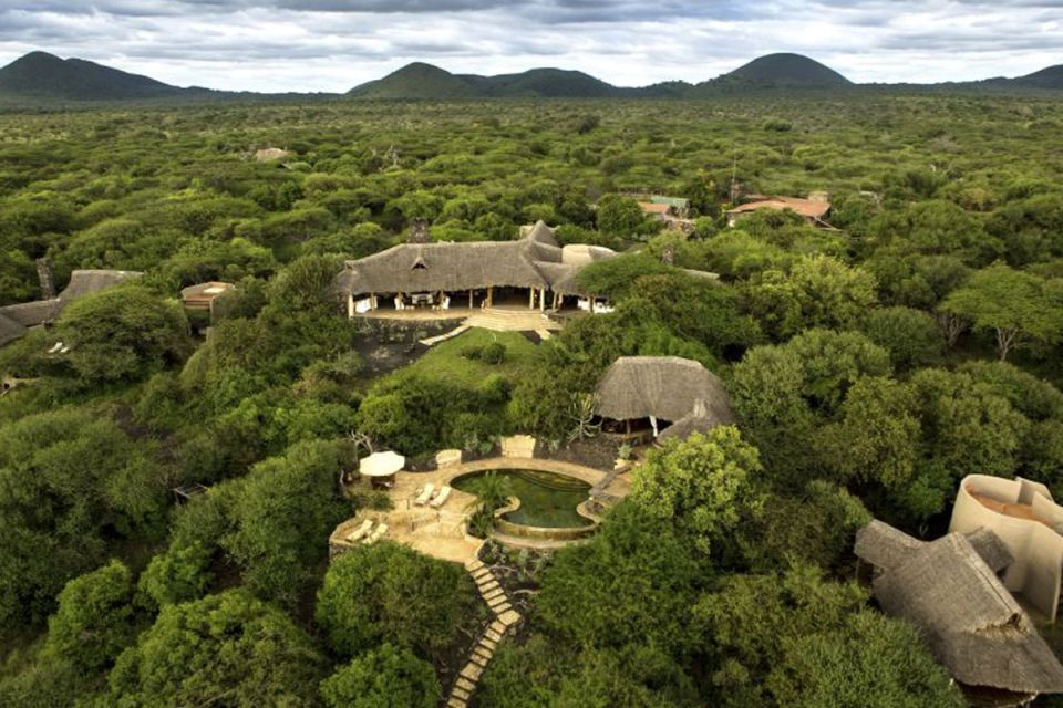Kenya-DonyoLodge