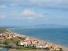 Castiglione-Pescaia-Foto-TidPress (20)