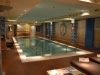 Diamond-Hotel-Lugano-Foto-TiDPress (2)