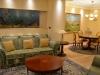 Diamond-Hotel-Lugano-Foto-TiDPress (3)