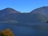 Diamond-Hotel-Lugano-Foto-TiDPress (8)