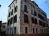 Venetien-Ghetto-Foto-Paolo-Gianfelici (10)