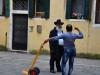 Venetien-Ghetto-Foto-Paolo-Gianfelici (15)