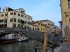 Venetien-Ghetto-Foto-Paolo-Gianfelici (16)
