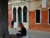 Venetien-Ghetto-Foto-Paolo-Gianfelici (19)