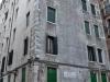 Venetien-Ghetto-Foto-Paolo-Gianfelici (20)