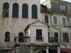 Venetien-Ghetto-Foto-Paolo-Gianfelici (23)