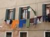 Venetien-Ghetto-Foto-Paolo-Gianfelici (29)