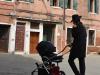 Venetien-Ghetto-Foto-Paolo-Gianfelici (5)