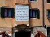 Venetien-Ghetto-Foto-Paolo-Gianfelici (6)