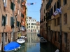 Venetien-Ghetto-Foto-Paolo-Gianfelici (7)