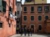 Venetien-Ghetto-Foto-Paolo-Gianfelici (9)