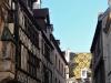 Dijon - Altstadt