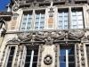Dijon - Prachtbau aus der Renaissance